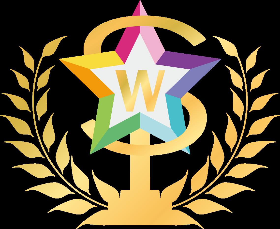 文盛水晶琉璃獎盃獎牌專門店
